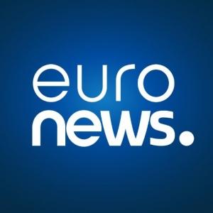Euronews: más privada, menos europea y multilingüe