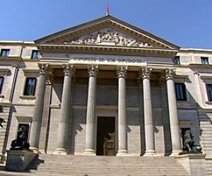 El consenso parlamentario no es suficiente para regenerar RTVE