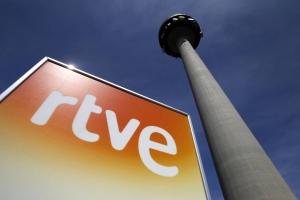 Pugna sobre el modelo de gestión de RTVE