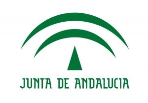 Presentado el Proyecto de Ley Audiovisual de Andalucía
