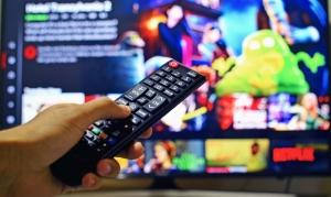 Consultas públicas sobre el futuro del audiovisual