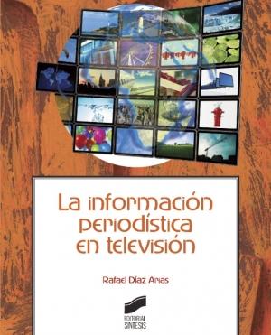 Construir el mundo en imágenes y sonidos: Presentación de libro y debate