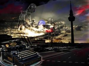 La transformación digital que aguarda el factor humano