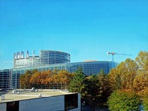 Propuesta modificación Directiva servicios de Comunicación audiovisual