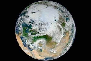 Declaración para la Defensa del Planeta