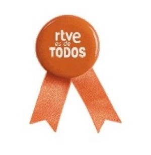 Por fin vía libre al concurso para la renovación de RTVE