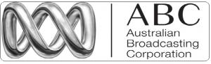 Estrategia para debilitar la ABC, una prestigiosa radiotelevisión pública