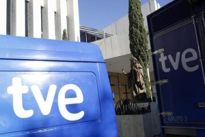 RTVE y las posibles trampas del concurso público