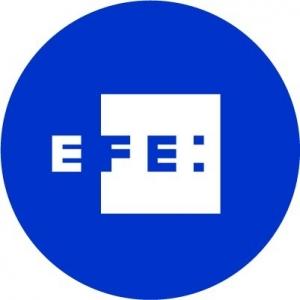 Nueva normativa Agencia EFE