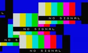 Teledetodos se adhiere a la Declaración por la independencia y democratización de RTVE