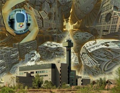 El futuro de Telemadrid